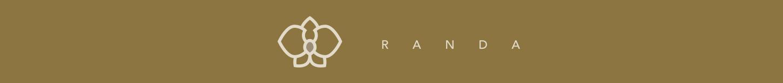 胡蝶蘭をはじめあらゆるフラワーギフト専門店【RANDA(ランダ)】
